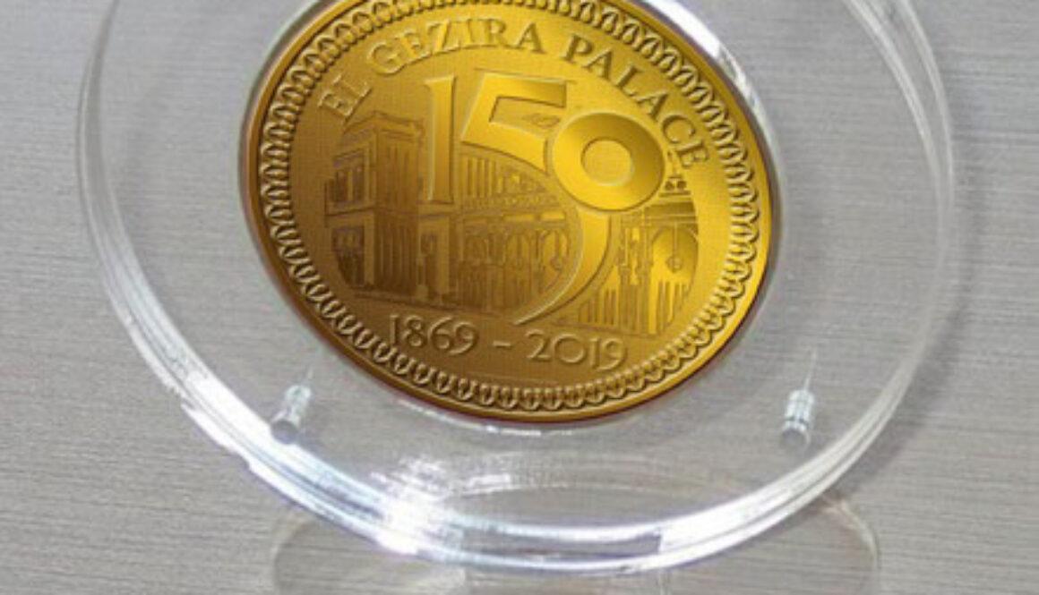 150-years-marriott-presentation4-3
