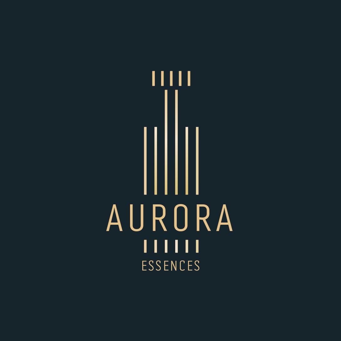 Aurrora-thumb