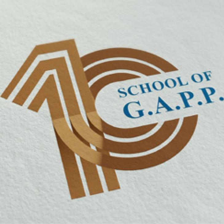 GAPP-thumb