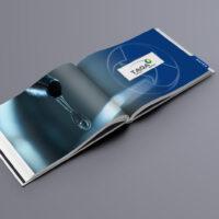 brochure-spreads-water