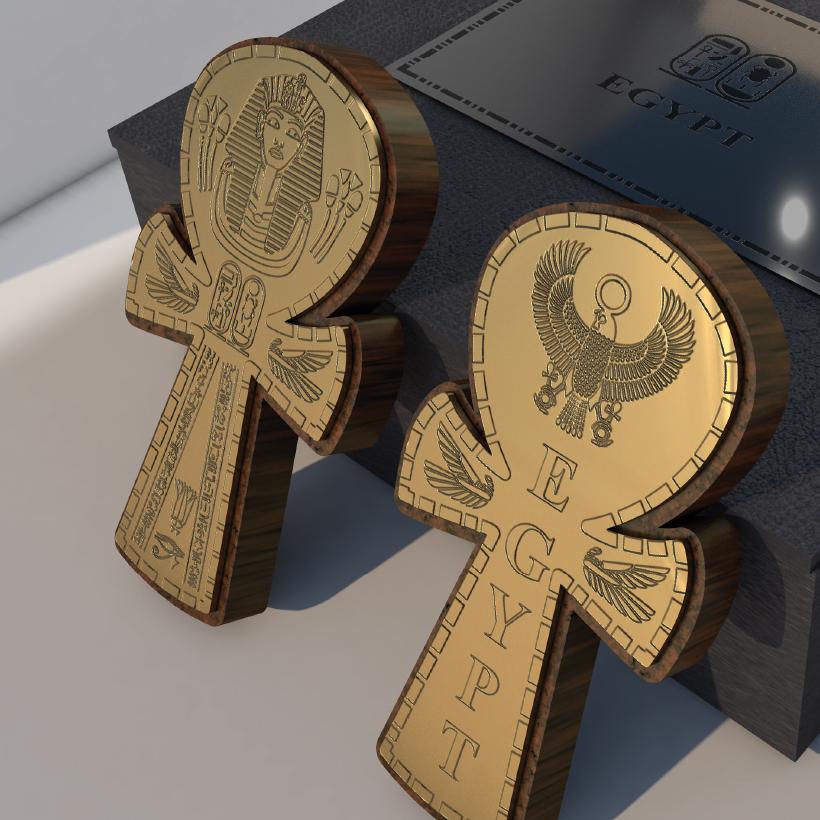 Egypt-Gift-Box-thumb