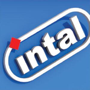 Intal-thumb